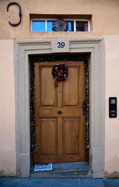 door29.jpg