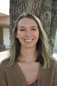 Sarah Lapton