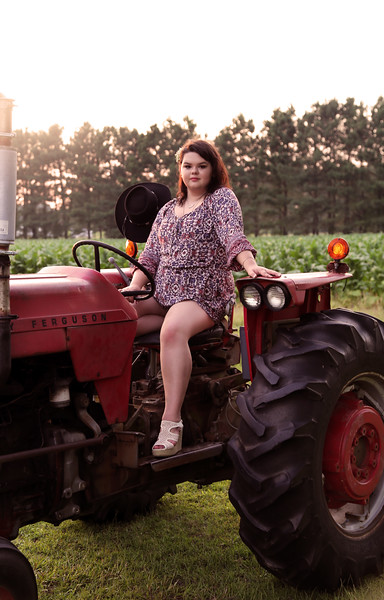 KatieHowardSeniorPhoto-tractor.jpg