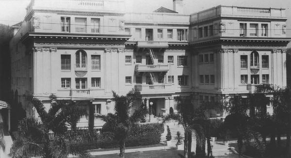 1926-HollywoodThen_amp_Now-090a.jpg