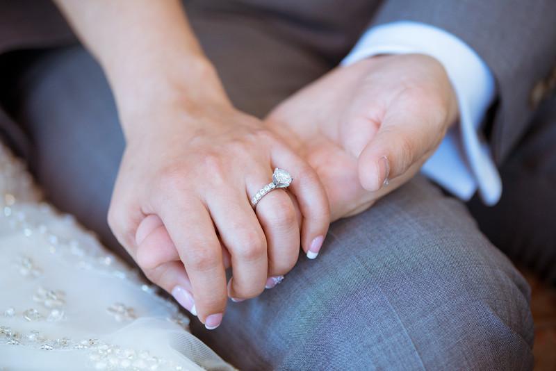 Kayla and Ed Wedding -150.jpg