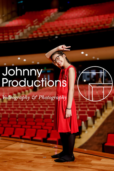 0006_day 1_SC junior A+B portraits_red show 2019_johnnyproductions.jpg