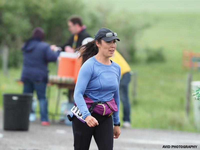 Millarville Marathon 2018 (385).jpg