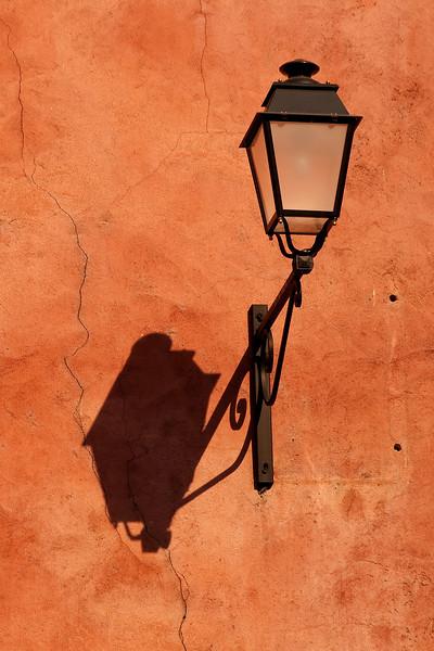 lantern in lyon.jpg
