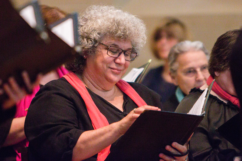 0793 Women's Voices Chorus - The Womanly Song of God 4-24-16.jpg