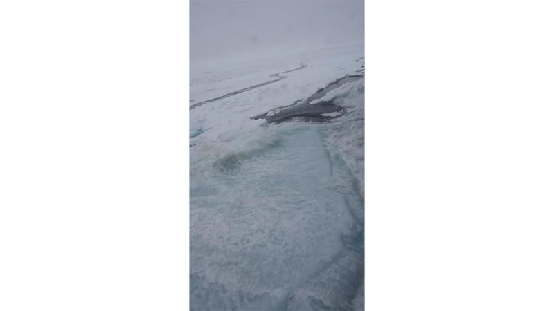 Breaking Ice.jpg