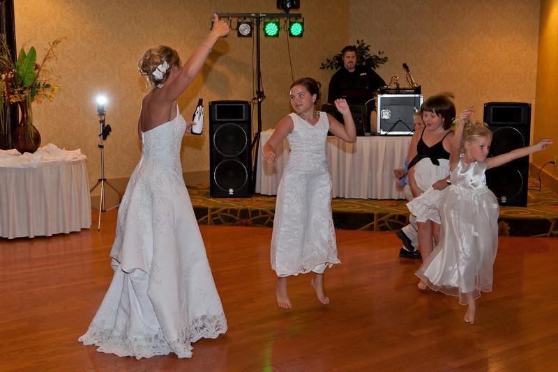 Shirley Wedding 20100821-16-04 _MG_0148.jpg