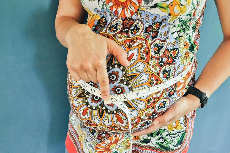 Elise maternity-32.jpg
