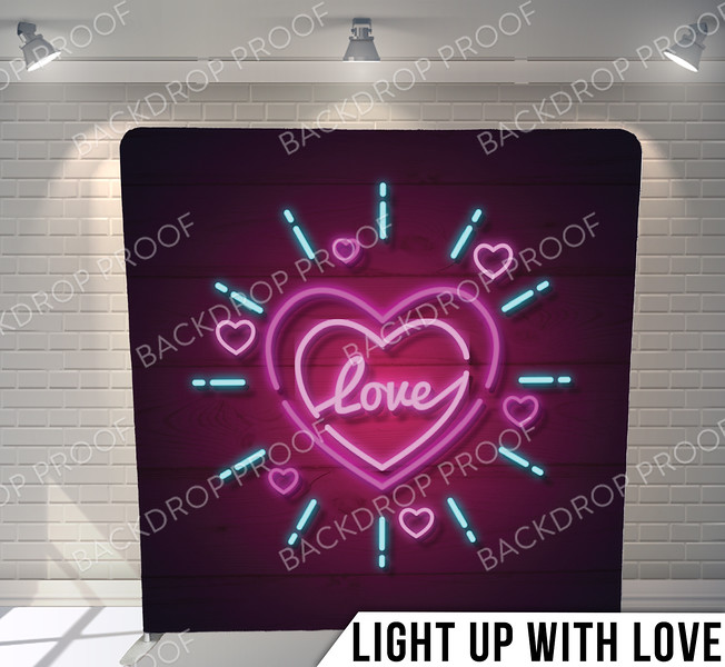 Pillow_LightUpWithLove_G.jpg
