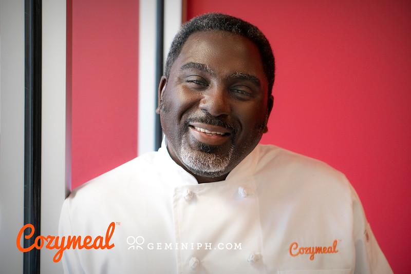 Chef Eric Wells - portrait.jpg