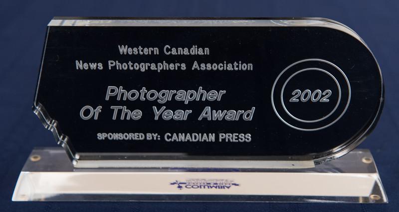 awards-19.jpg