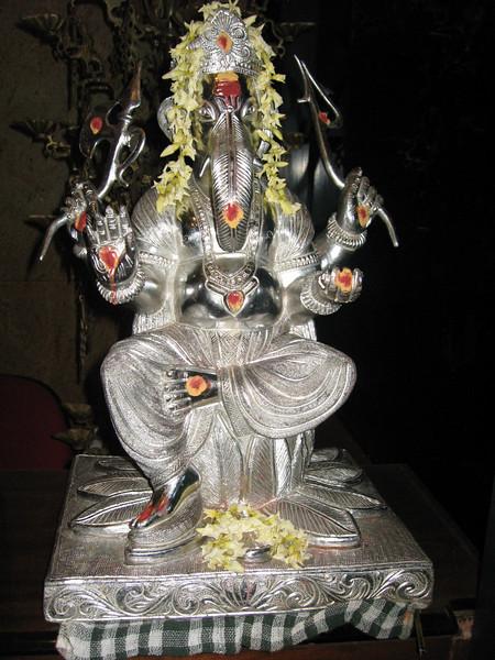 BangaloreIndia2011 990.JPG