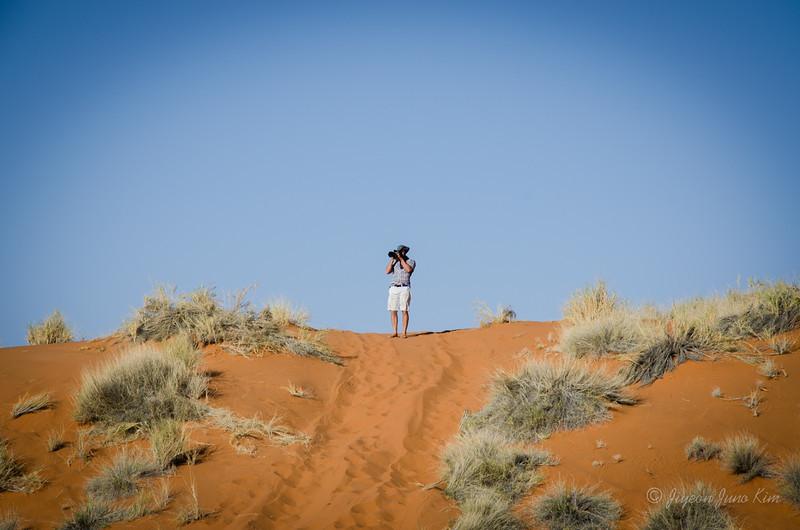 Namibia-4202.jpg