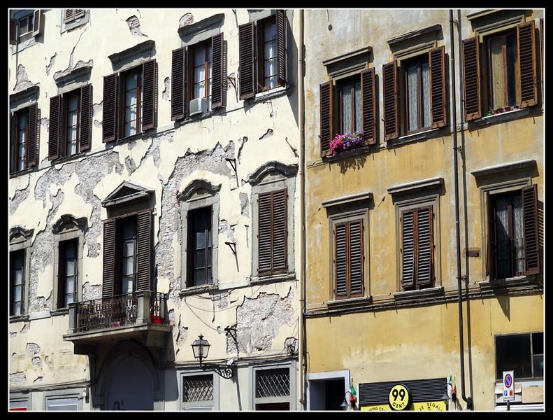 2010-07 Firenze 357.jpg