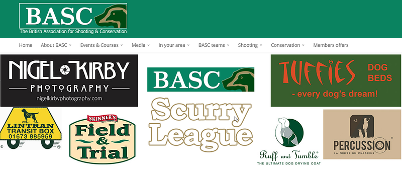 BASC - Scurry League Final Prizes 2019.png
