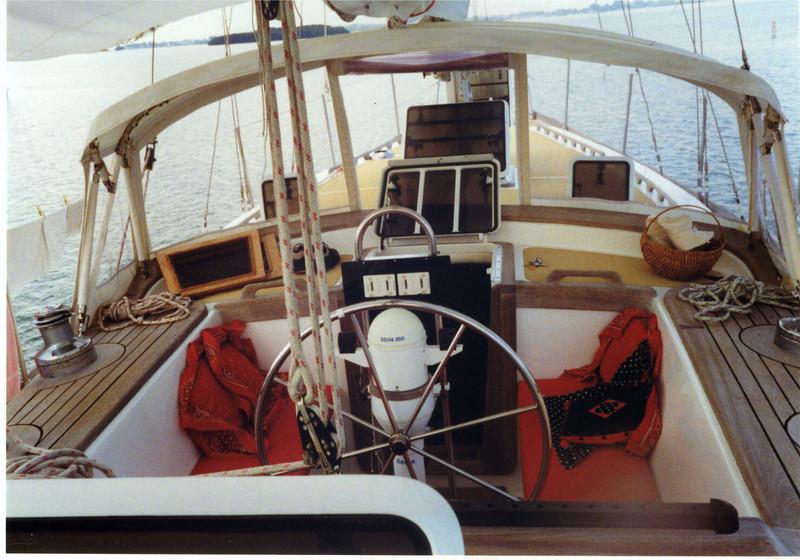 10 Cockpit at anchor.jpg
