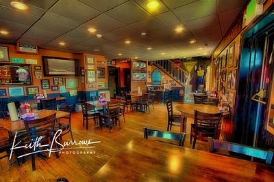 RICK'S SMOKEHOUSE & GRILL_Terre Haute IN