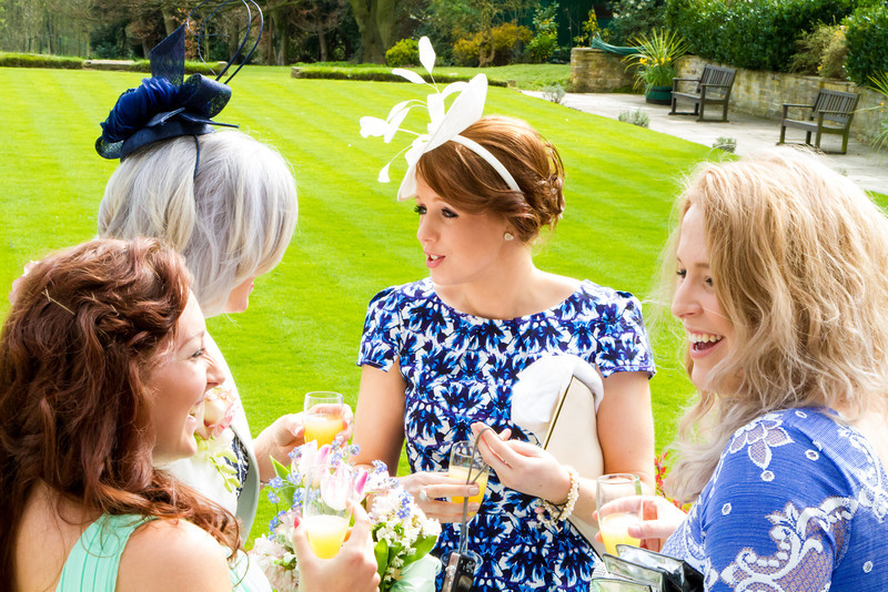 Swindell_Wedding-0414-335.jpg