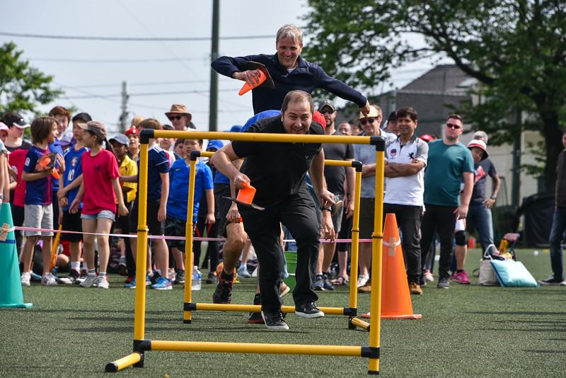YIS Elementary Sports Day-Grade 3-5-YIS_1711-2018-19.jpg