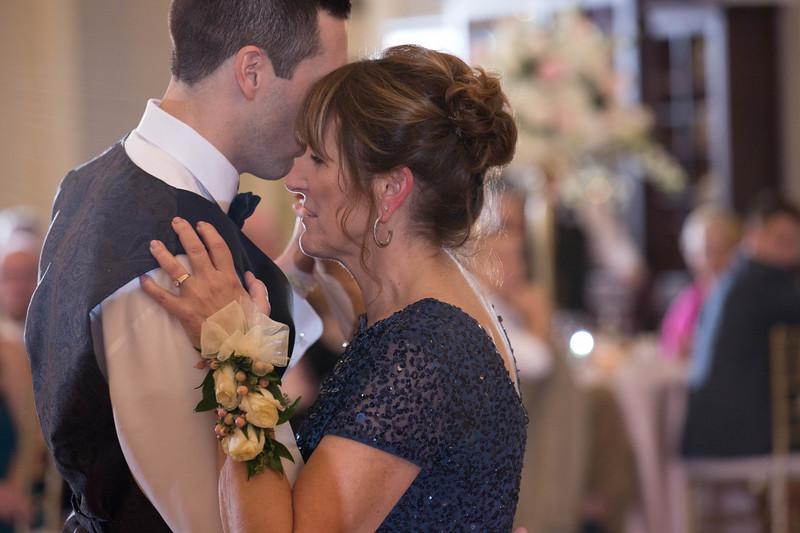 Meredith Wedding JPEGS 3K-908.jpg