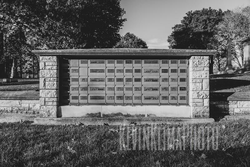 Graceland110218-193.jpg