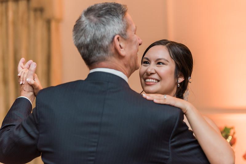 ELP0125 Alyssa & Harold Orlando wedding 1435.jpg