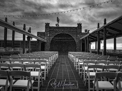Before the Big Day, Jones Beach