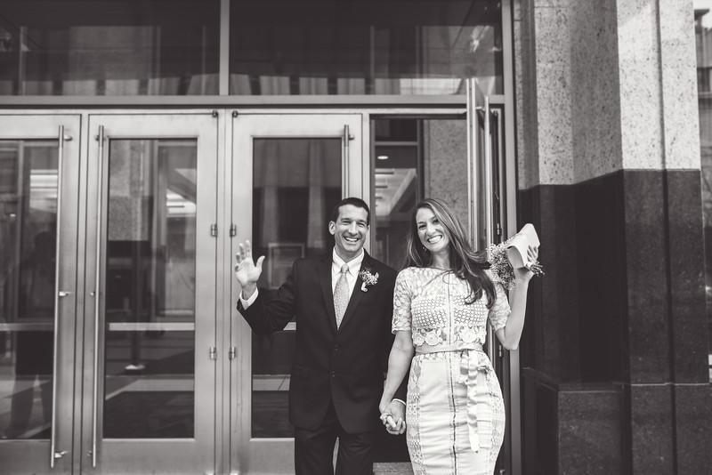 C&R Courthouse Wedding High ResIMG_0574-Edit-Edit_.jpg