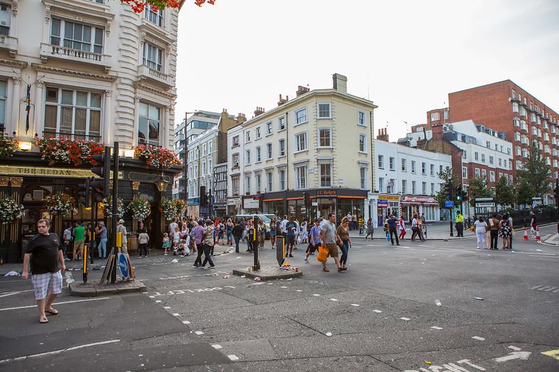 Obi Nwokedi - Notting Hill Carnival-613.jpg