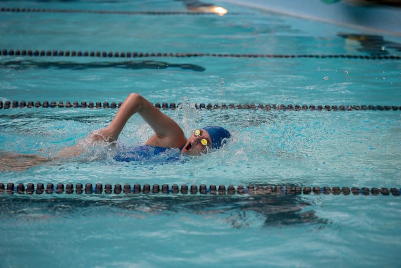lcs_swimming_kevkramerphoto-1031.jpg