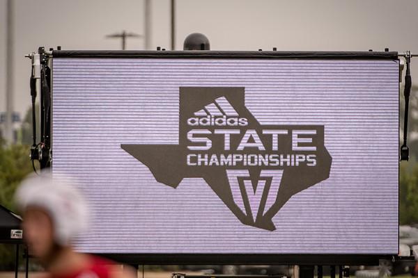 2019 7on7 State Championship