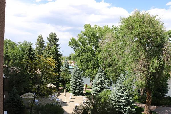 2014-06-14-Broadmoor