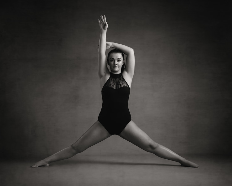 rebecca-white-dancer-portfolio-2019-099-Edit.jpg