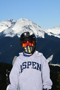 04-03-2021 Aspen