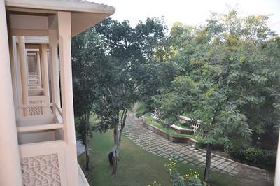 2013 Jaipur 5th January