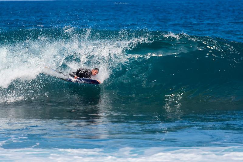 Surf_caleta_20190615_1210.jpg