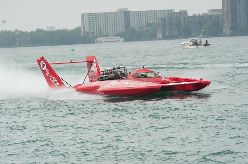 2018 Detroit Hydroplane Races 192.jpg
