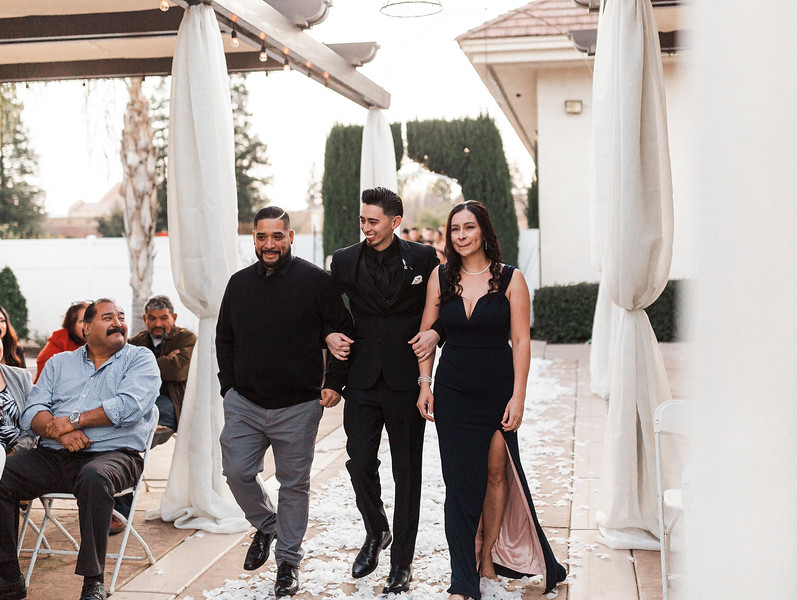 Alexandria Vail Photography Wedgewood Fresno Wedding Alexis   Dezmen339.jpg
