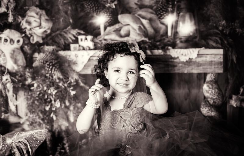 Sophia (1 of 19).jpg