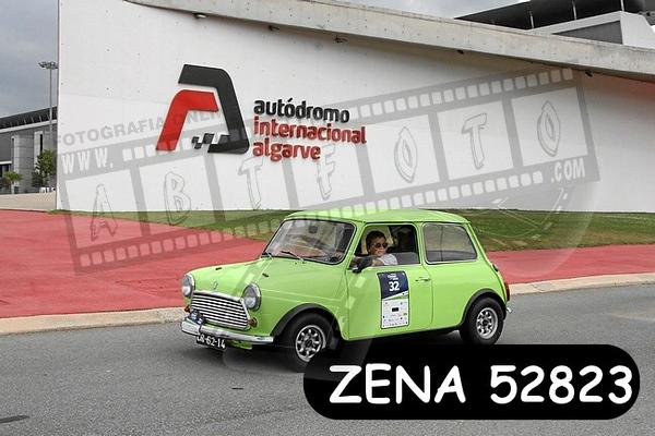 ZENA 52823.jpg