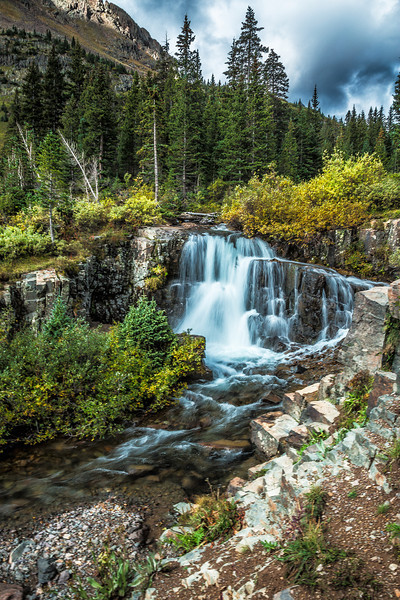 co13up_ouray_s0982_091613.JPG