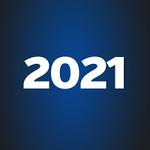 2021 Gallery