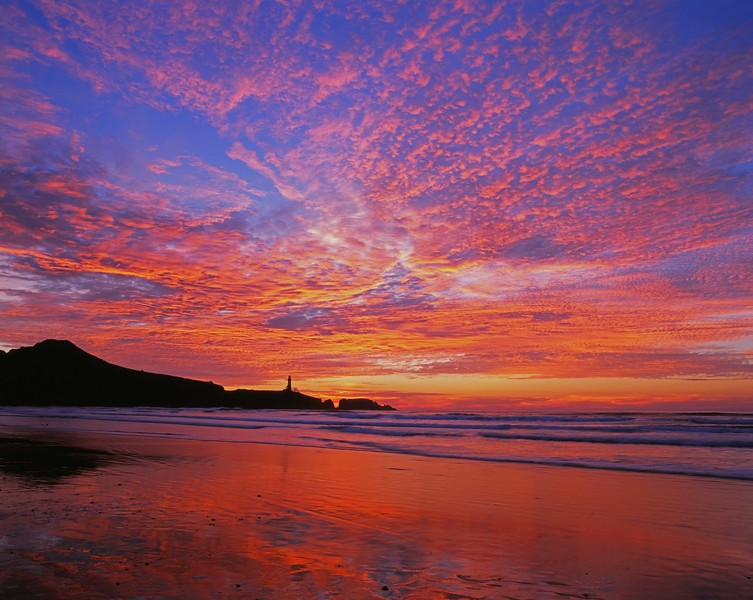 Yaquina sunset widest sf.jpg