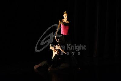 Burklyn Ballet 7-14-2017