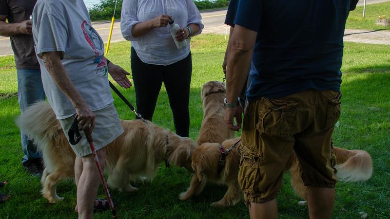 PuppyParty18-559.jpg