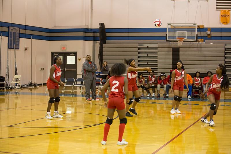 MC Volleyball-8976.jpg