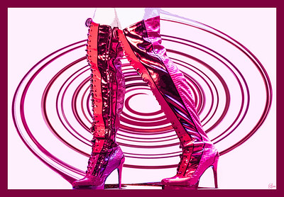 Kinky Boots... The 2020 Theatrical Performance