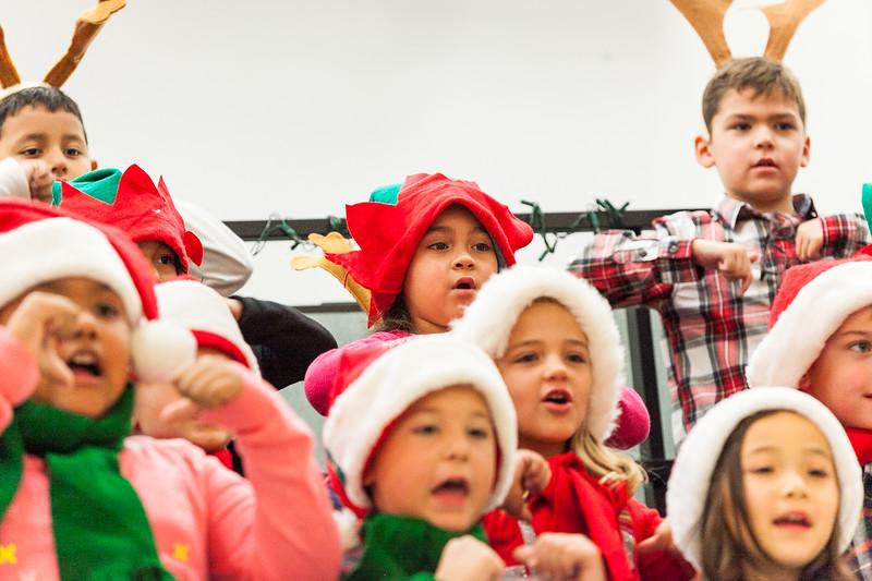 Christmas Kindergarten-66.jpg