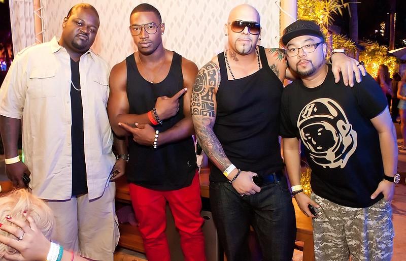 090112 Chris Brown @ Hard Rock Pool (13 of 7)_filtered.jpg