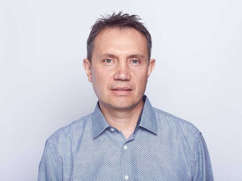 Javier Pinzon-VRTLPRO Headshots-0113.jpg